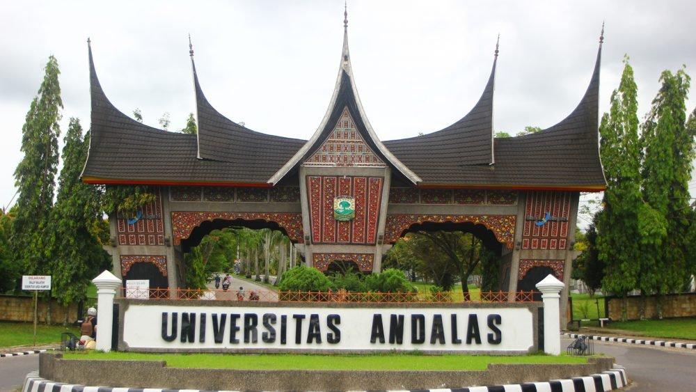 Universitas Andalas (Unand)